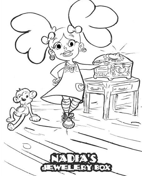 Elementary Coloring Sheets 171 Free Coloring Pages Coloring Pages Elementary